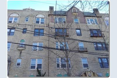 107 Kensington Ave #101 - Photo 1