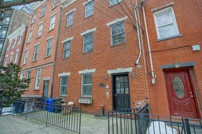 222 Park Ave #1 - Photo 1