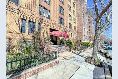 56 Glenwood Ave #37 - Photo 1