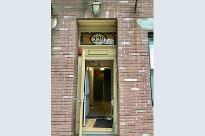 228 Bloomfield St #11 - Photo 1
