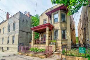 house for rent jersey city heights