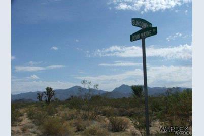 Par 2578 Sundown Drive - Photo 1