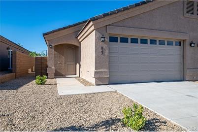 765 Vista Grande Drive - Photo 1