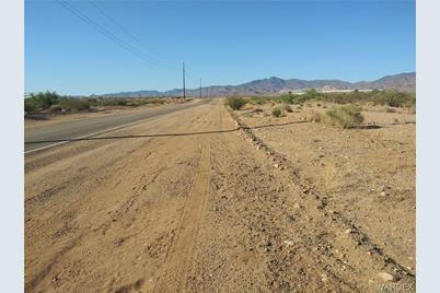 00 Legend Ranch Road - Photo 1