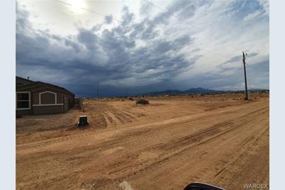 4 Lots Nevada - Photo 1