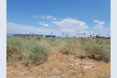 10390 S Plantation Drive - Photo 1
