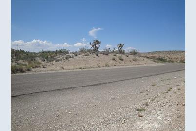 495 W Driftwood Way - Photo 1