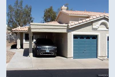 2228 Camel Mesa Drive - Photo 1