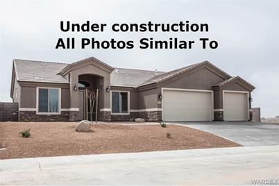3458 McClintock Street - Photo 1
