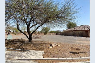 9 Torrey Pines Drive - Photo 1