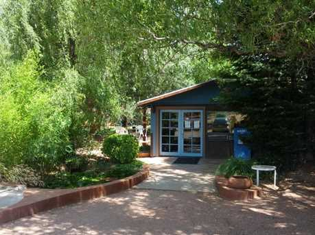 2120 Highway 89A - Photo 4