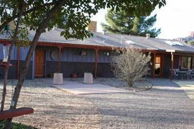 2120 Highway 89A - Photo 14