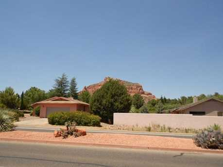 375 Verde Valley School - Photo 4