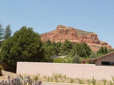 375 Verde Valley School - Photo 6