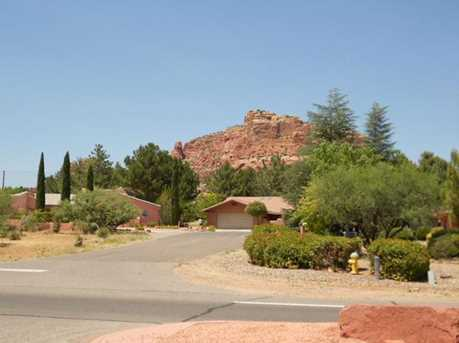 375 Verde Valley School - Photo 2