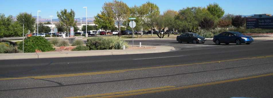 555 Highway 89A - Photo 4
