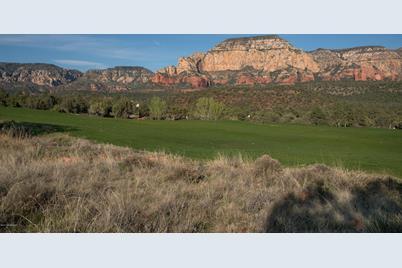 30 Canyon Vista #Lot 11 - Photo 1