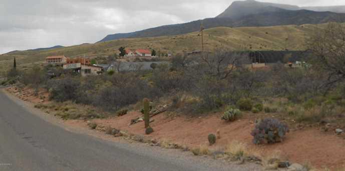 1 Wildhorse Acres - Photo 10