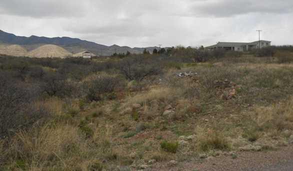 1 Wildhorse Acres - Photo 2