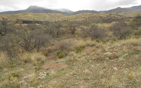 1 Wildhorse Acres - Photo 6