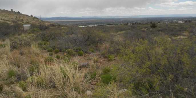 1 Wildhorse Acres - Photo 4