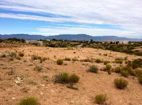 1505 Rancho Casero - Photo 1