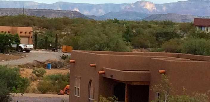 1505 Rancho Casero - Photo 4