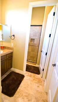 1160 Northridge - Photo 32