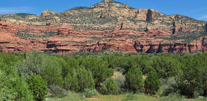 150 Spirit Ranch - Photo 2