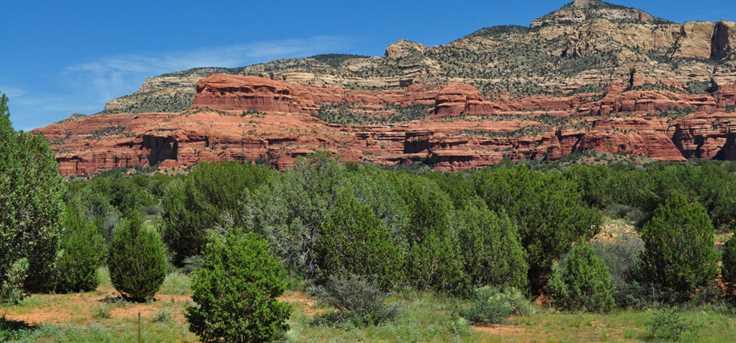 150 Spirit Ranch - Photo 4