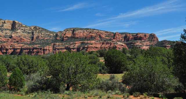 150 Spirit Ranch - Photo 8