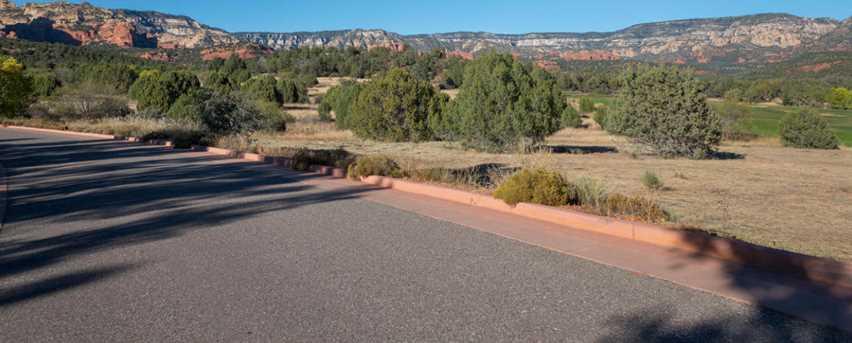 40 Canyon Vista - Photo 18