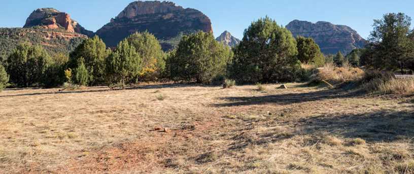 40 Canyon Vista - Photo 16
