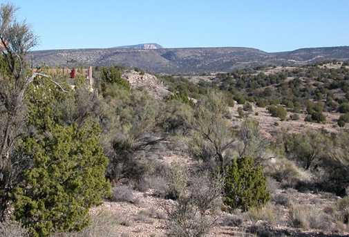 4830 Crazy Horse - Photo 12