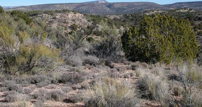 4830 Crazy Horse - Photo 2