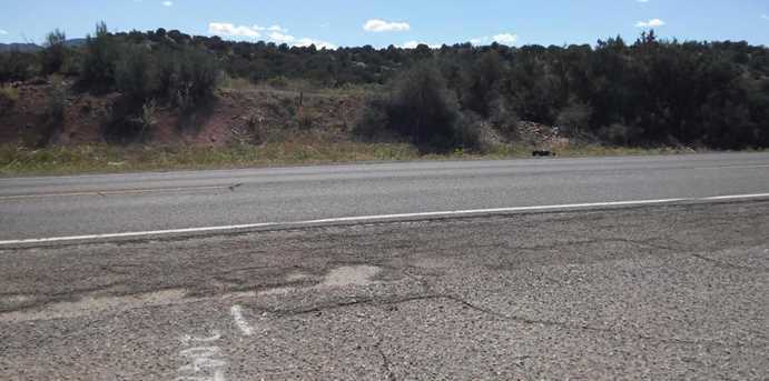 000 Highway 260 - Photo 4
