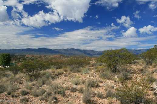 111725 Plateau - Photo 4