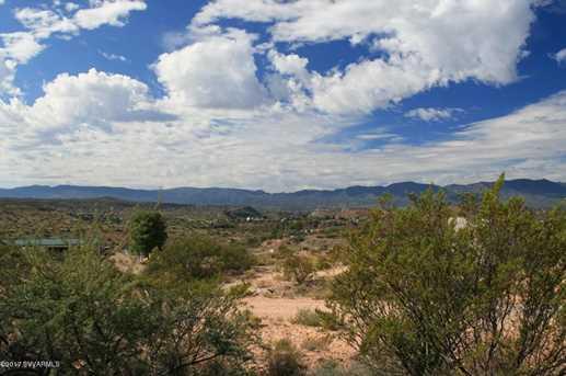 111725 Plateau - Photo 2