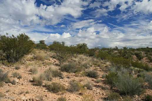 111725 Plateau - Photo 8