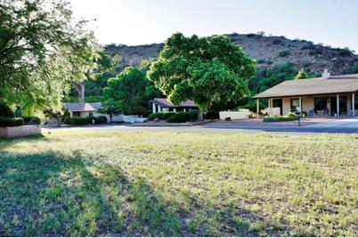 10255 Oak Creek Valley - Photo 1