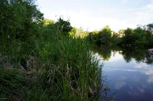 10255 Oak Creek Valley - Photo 6