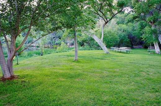 10255 Oak Creek Valley - Photo 8