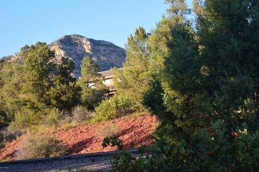 521 Bristlecone Pines - Photo 1