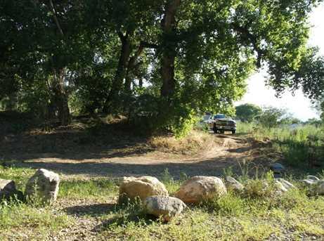 4635 Comanche - Photo 12