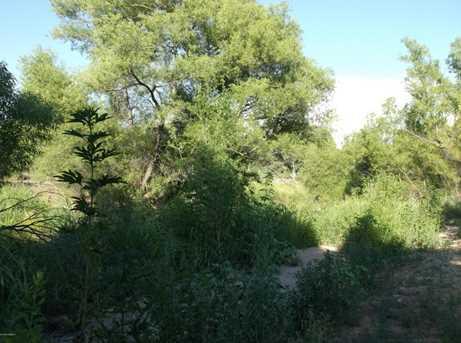 4635 Comanche - Photo 10