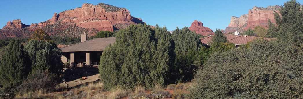 106 Ridge Rock - Photo 2