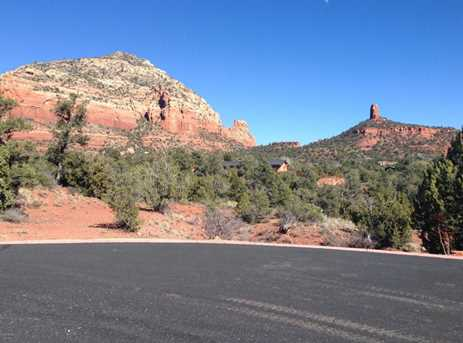 120 Silverleaf - Photo 2
