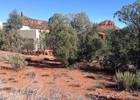 120 Silverleaf - Photo 4