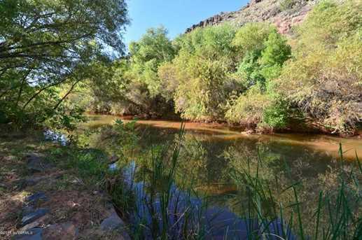 3155 Echo Canyon - Photo 40