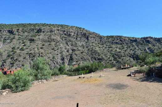3155 Echo Canyon - Photo 14